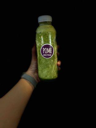 Foto review Pome oleh Yohanacandra (@kulinerkapandiet) 6
