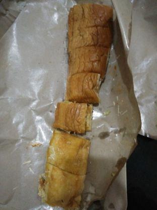 Foto 4 - Makanan di Roti John Surabaya oleh Dita Maulida