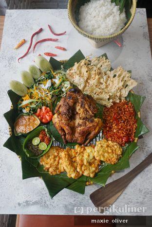 Foto review Kedai Tjap Semarang oleh Drummer Kuliner 2