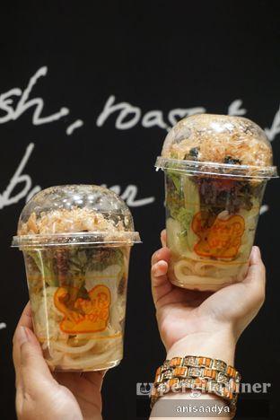 Foto review Pepper Lunch oleh Anisa Adya 4
