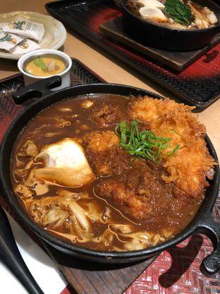 Foto 1 - Makanan di Ootoya oleh Mitha Komala