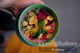 Foto 6 - Makanan di The Teras Dara oleh Muhammad Fadhlan (@jktfoodseeker)