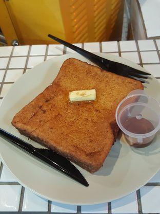 Foto 10 - Makanan di Goffee oleh Stallone Tjia (@Stallonation)