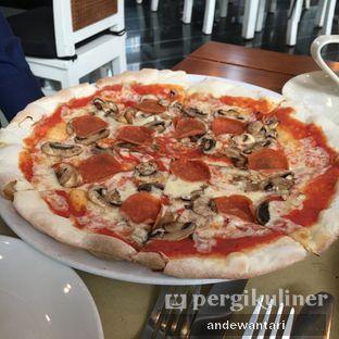 Foto 2 - Makanan di PEPeNERO oleh Annisa Nurul Dewantari