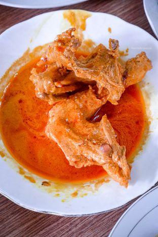 Foto 6 - Makanan di Trio Masakan Padang oleh Indra Mulia