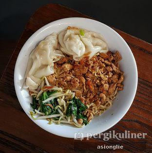 Foto 4 - Makanan di 10 Points Cafe & Resto oleh AsiongLie @makanajadah