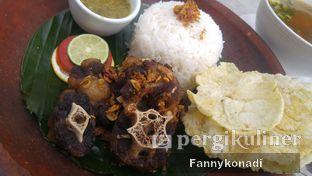 Foto 10 - Makanan di Segarra oleh Fanny Konadi