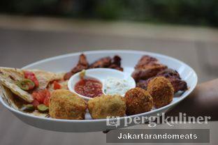 Foto 3 - Makanan di VIN+ Wine & Beyond oleh Jakartarandomeats