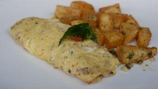Foto 10 - Makanan di B'Steak Grill & Pancake oleh Deasy Lim
