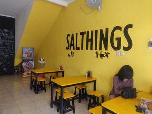 Foto review Salthings oleh Yutrisko  6