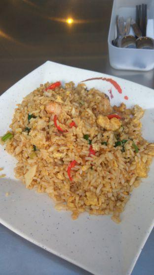 Foto 5 - Makanan(sanitize(image.caption)) di Bakmi GM oleh Renodaneswara @caesarinodswr