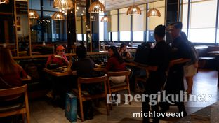 Foto 56 - Interior di Shaburi & Kintan Buffet oleh Mich Love Eat