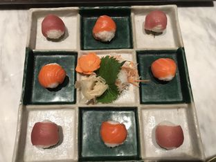 Foto 4 - Makanan di Fukuro oleh FebTasty  (Feb & Mora)