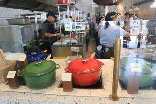 Foto 31 - Makanan di Grain Traders oleh Levina JV (IG : levina_eat )