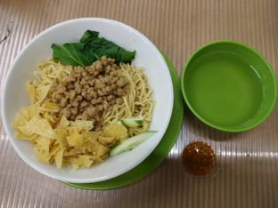 Foto review Loving Cook Express oleh Riawati Gu 1