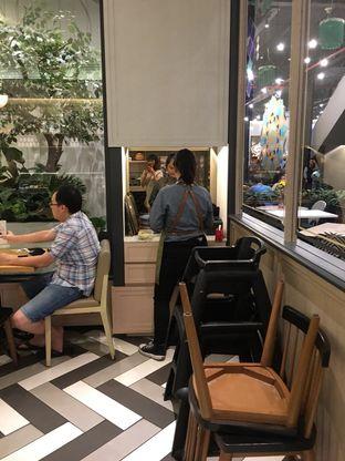 Foto 6 - Interior di Bakerzin oleh Mariane  Felicia