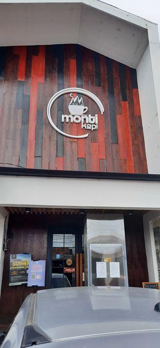 Foto review Monti Kopi oleh Saya Laper 3