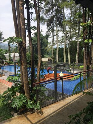 Foto review Kalpa Tree oleh Theodora  5