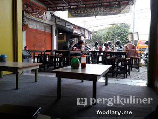 Foto 3 - Interior di Sop Duren Kepo oleh @foodiaryme | Khey & Farhan