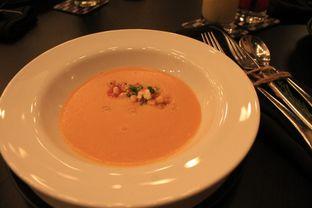 Foto review Gia Restaurant & Bar oleh Prido ZH 13