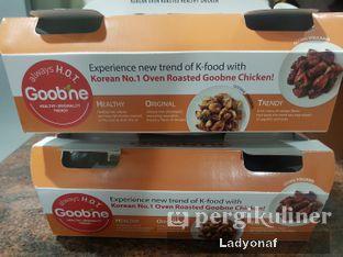 Foto 4 - Interior di Goobne Chicken oleh Ladyonaf @placetogoandeat