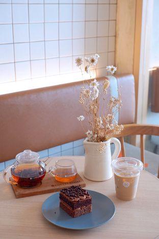 Foto 8 - Makanan di Coffeeright oleh yudistira ishak abrar