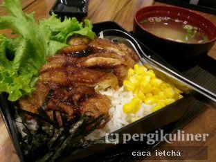 Foto 8 - Makanan di Ozumo oleh Marisa @marisa_stephanie