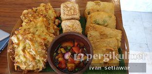 Foto 4 - Makanan di Amertha Warung Coffee oleh Ivan Setiawan