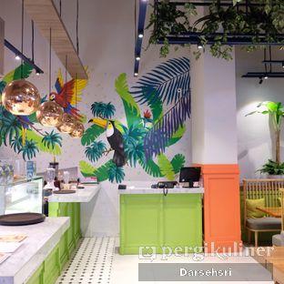 Foto 7 - Interior di Glosis oleh Darsehsri Handayani