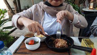 Foto 3 - Makanan di Miss Bee Providore oleh Fatirrahmah Nandika