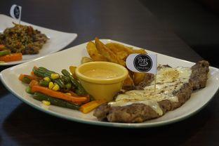 Foto 18 - Makanan di RAY'S Steak & Grill oleh yudistira ishak abrar
