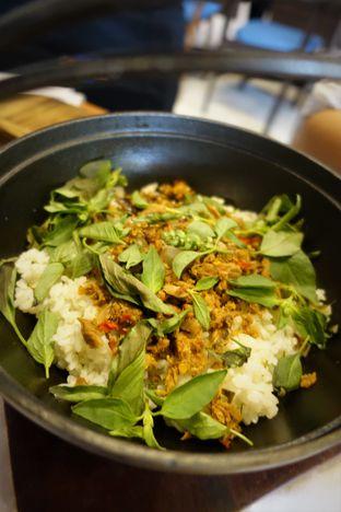 Foto 8 - Makanan di Pesisir Seafood oleh inggie @makandll