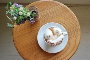 Foto 7 - Makanan di Viverri Coffee oleh Foodlalalaa