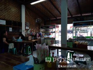 Foto 2 - Interior di Bakso Boboho oleh Eka M. Lestari