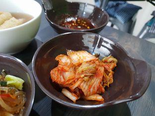 Foto 6 - Makanan di Warung Korea Pop oleh Christalique Suryaputri