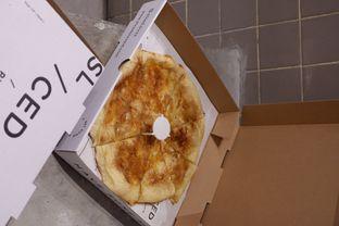 Foto 2 - Makanan di Sliced Pizzeria oleh yudistira ishak abrar