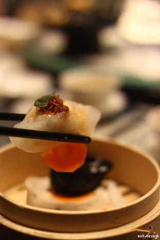 Foto 17 - Makanan di Li Feng - Mandarin Oriental Hotel oleh Kevin Leonardi @makancengli