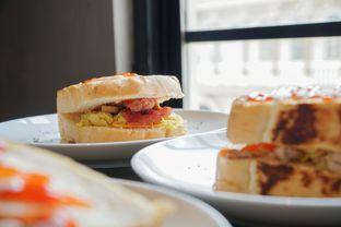 Foto review Kopi Dari Hati oleh Rifqi Tan @foodtotan 6