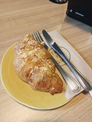 Foto 1 - Makanan di Trafique Coffee oleh Janice Agatha