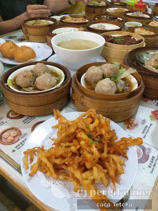 Foto 8 - Makanan di Wing Heng oleh Marisa @marisa_stephanie