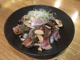 Foto review Sushi Sen oleh Anna  1