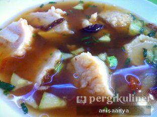 Foto - Makanan di Sari Sanjaya oleh Anisa Adya
