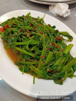Foto 2 - Makanan di Aneka Seafood 38 oleh @NonikJajan