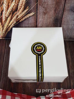 Foto review AM Snack oleh UrsAndNic  6