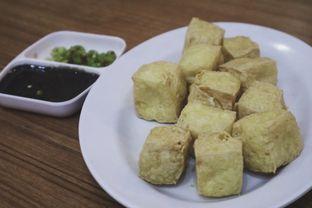 Foto 2 - Makanan di Kedai Tjap Semarang oleh catchdmoon