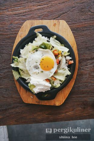 Foto 64 - Makanan di Maji Streatery oleh Jessica | IG:  @snapfoodjourney