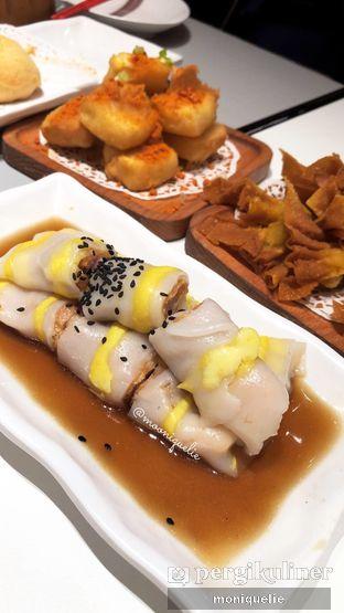 Foto review Hongkong Sheng Kee Dessert oleh Monique @mooniquelie @foodinsnap 1