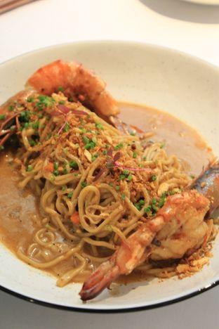 Foto 34 - Makanan di SEL oleh Prido ZH