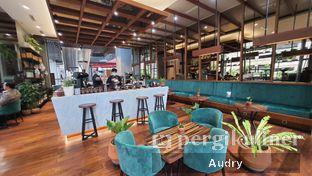 Foto review Bukanagara Coffee oleh Audry Arifin @makanbarengodri 4