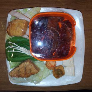 Foto 4 - Makanan di Raa Cha oleh Chris Chan